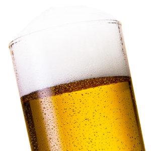 MC Bruddaal Bier